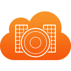 Icon for NetNewsWire Cloud Sync